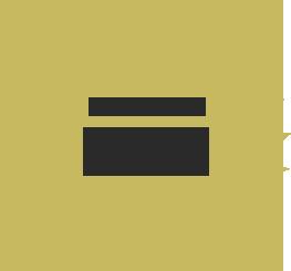 StarOfservice Top Pro 2015