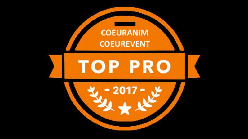 DJ TOP PRO 2017