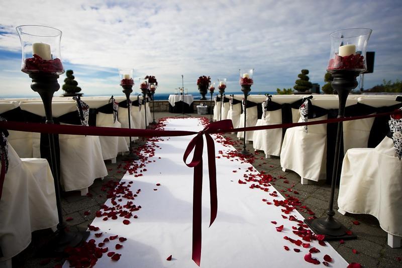 Weeding planner coeurevent organisateur de mariage