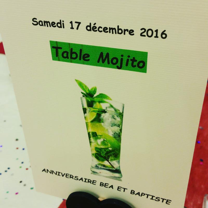 DJ anniversaire Nancy 54 Meurthe Moselle