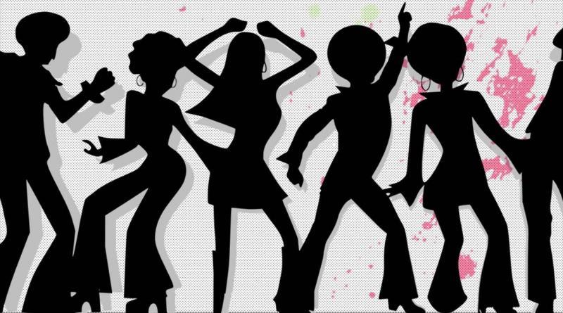 dj soirée dansante animateur lorraine 54 nancy