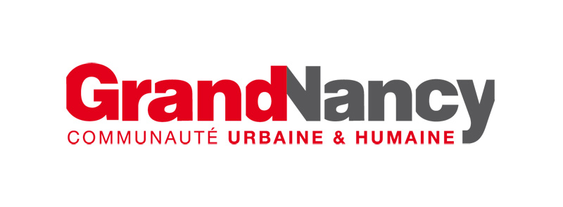 Animateur DJ Animation Grand Nancy